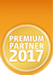 Premiumpartner ImmobilienScout 24